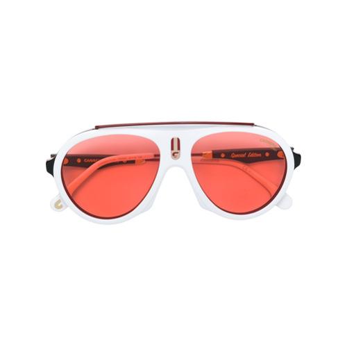 271f8014a00ad Promoção de Oculos carrera branco - página 1 - QueroBarato!