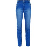 Mara Mac Calça Jeans Skinny - Unavailable