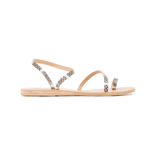 ancient-greek-sandals-sandalia-eleftheria-de-couro-brown