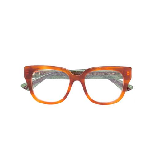 gucci-eyewear-oculos-de-grau-web-estampado