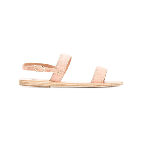 ancient-greek-sandals-sandalia-clio-nude-neutrals