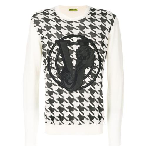 versace-jeans-sueter-tiger-branco