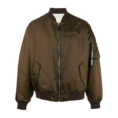 golden-goose-deluxe-brand-jaqueta-bomber-oversized-brown