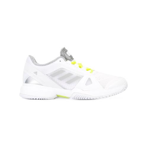 Imagem de Adidas By Stella Mccartney Tênis com cadarço - Branco