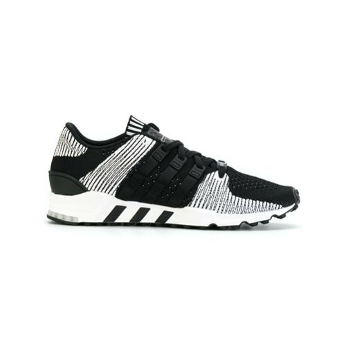 Imagem de Adidas Tênis com cadarço - Preto