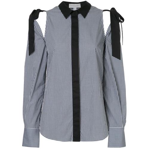 rebecca-vallance-camisa-ebastiano-preto