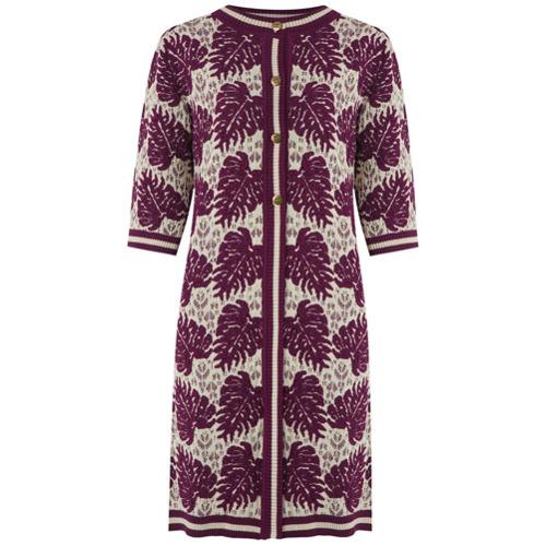 pop-up-store-casaco-de-trico-pink-purple