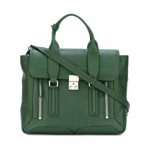 Imagem de 3.1 Phillip Lim Bolsa modelo 'Pashli' - Green