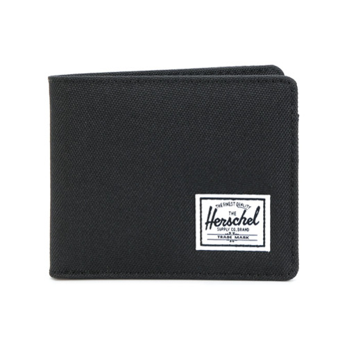 herschel-supply-carteira-com-logo-preto