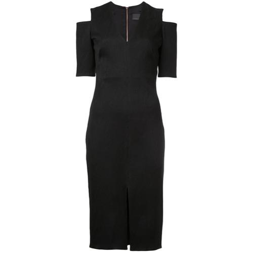 ginger-smart-vestido-emulsion-preto