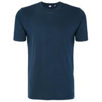 Aspesi Camiseta 'japanese' - Azul