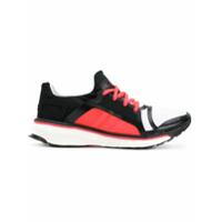 Adidas By Stella Mccartney Tênis 'energy Boost' - Preto