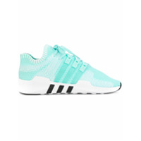Adidas Tênis 'eqt Support Adv Primeknit' - Green