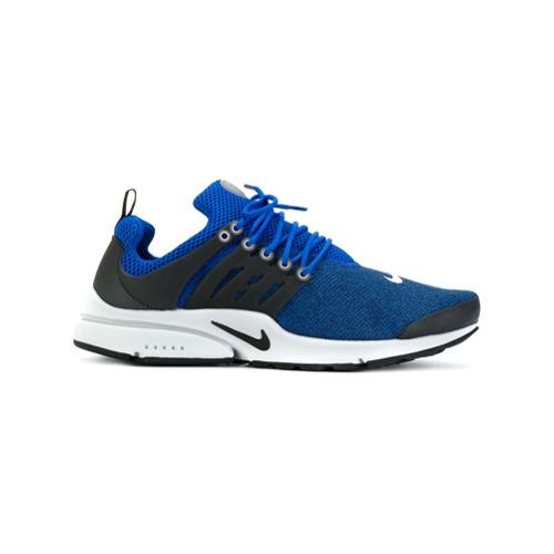 Nike Tênis de neopreno 'Air Presto Essential' - Azul