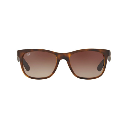 ray-ban-rb4219l-brown