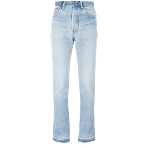 re-done-calca-jeans-bootcut-azul