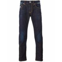 Dondup Calça Jeans Skinny - Azul