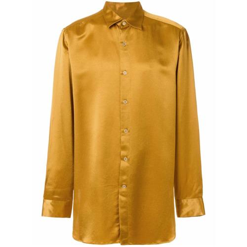 etudes-camisa-ticket-amarelo-e-laranja
