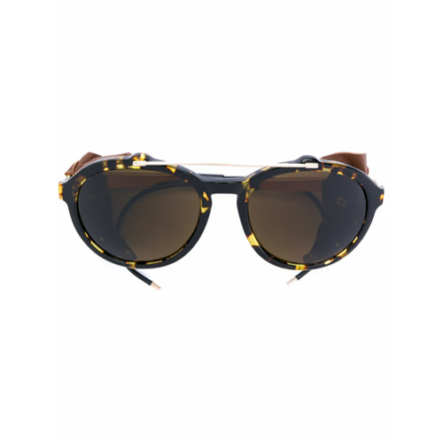 leisure-society-oculos-de-sol-vinson-brown