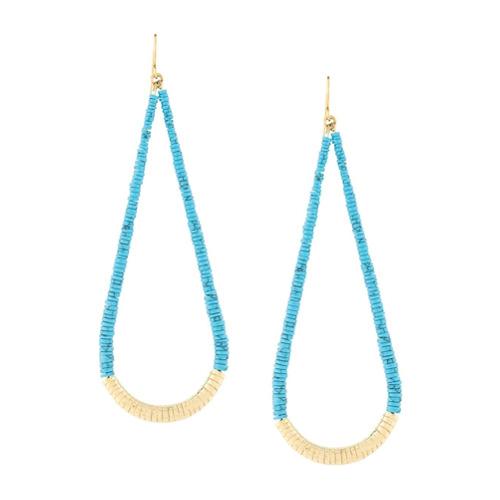 aurelie-bidermann-par-de-brincos-banhados-a-ouro-18k-azul