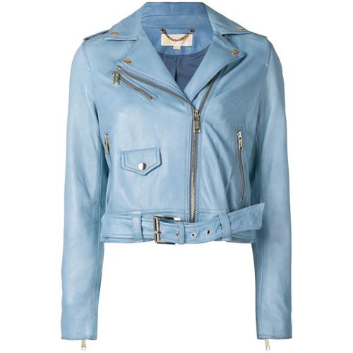 791a8805a Promoção de Michael michael kors jaqueta matelasse branco farfetch ...