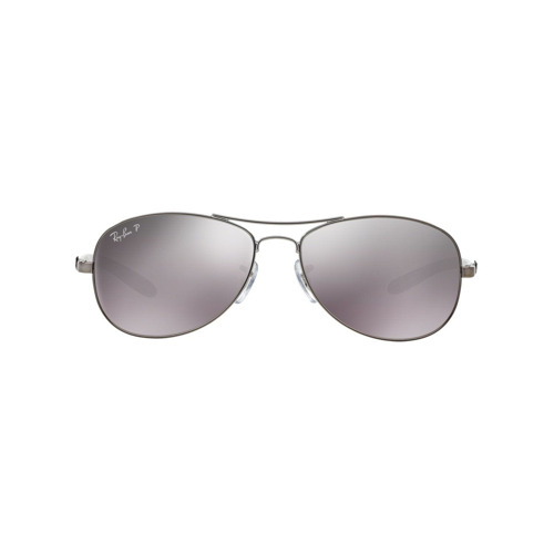ray-ban-oculos-de-sol-aviador-metallic