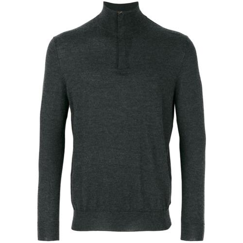 n-peal-sueter-the-regent-com-ziper-grey