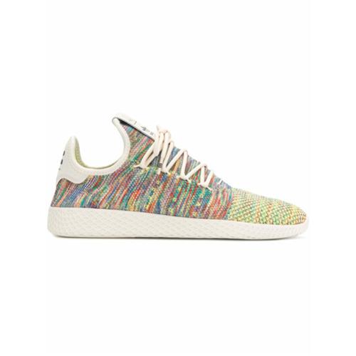 Imagem de Adidas By Pharrell Williams Tênis 'Adidas x Pharell Williams Tennis HU' - Estampado