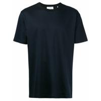 Cerruti 1881 Camiseta Estampada - Preto