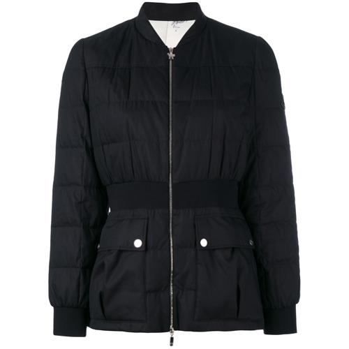 moncler-gamme-rouge-jaqueta-onora-preto