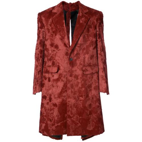 y-project-casaco-longo-aveludado-vermelho