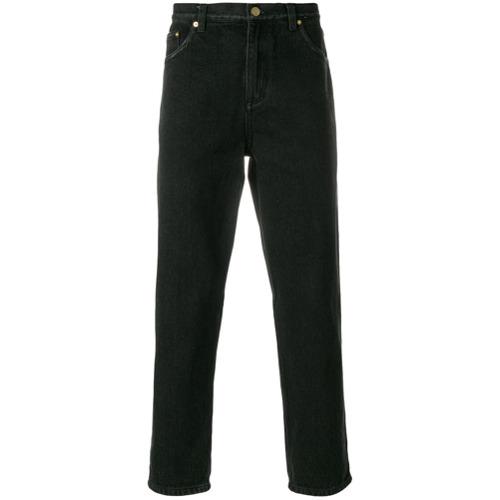 31-phillip-lim-calca-jeans-cropped-preto