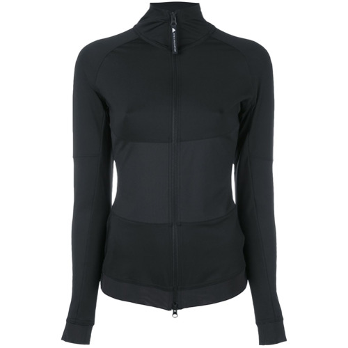 Adidas By Stella Mccartney Blusa 'The Midlayer' - Preto