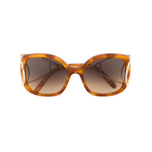 a407ac931b77a Promoção de Enjoei oculos marrom lentes - página 1 - QueroBarato!