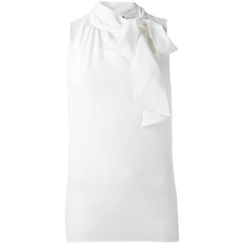 boutique-moschino-regata-de-seda-branco