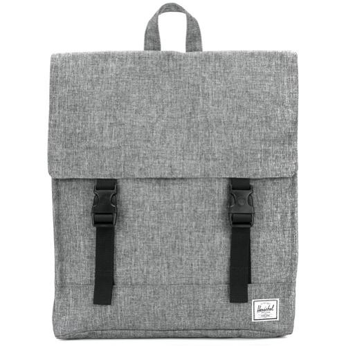 herschel-supply-large-packpack-grey