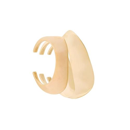 charlotte-chesnais-kit-3-pulseiras-ada-de-prata-metallic