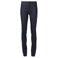 Derek Lam Calça Jeans Skinny - Azul