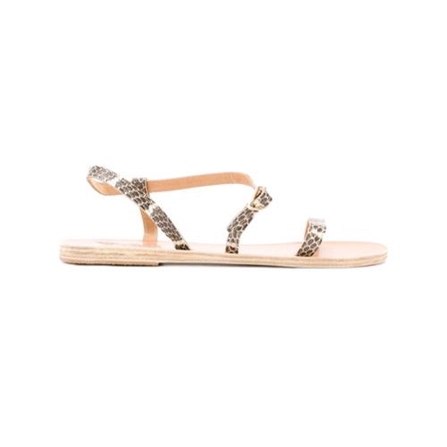 ancient-greek-sandals-sandalia-niove-grey