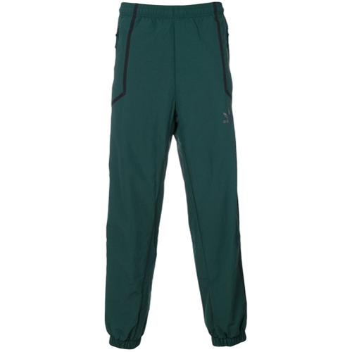 Imagem de Adidas Calça esportiva - Green