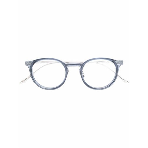 leisure-society-oculos-otto-com-armacao-arredondada-metallic