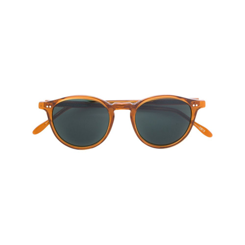 pantos-paris-oculos-de-sol-amarelo-e-laranja