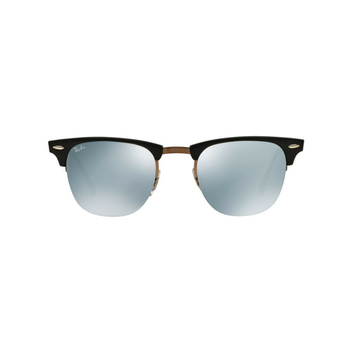 ray-ban-oculos-de-sol-quadrado-rb8056-clubmaster-light-ray-metallic