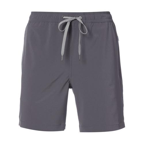 onia-shorts-charles-grey