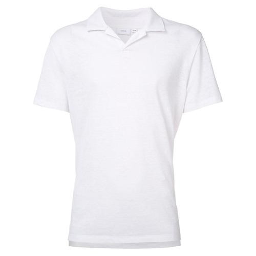 onia-camisa-polo-haun-branco
