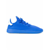 Adidas By Pharrell Williams Tênis 'pharrell Williams' - Azul