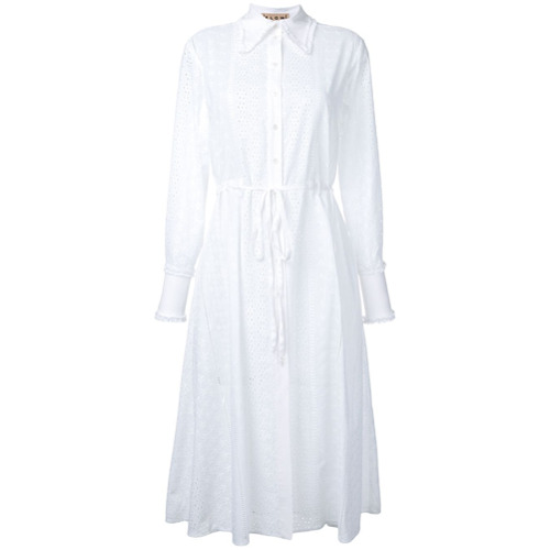 flow-the-label-chemise-com-crodao-branco