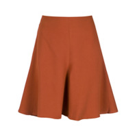 A.brand Short Amplo - Unavailable