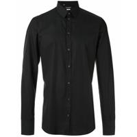 Dolce & Gabbana Camisa Manga Longa - Unavailable