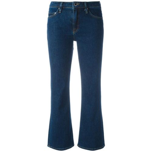 victoria-victoria-beckham-calca-jeans-cropped-azul